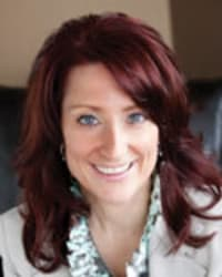 Top Rated Personal Injury Attorney in Saint Paul, MN : Susan Bowden Gunst