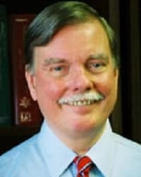 Top Rated Alternative Dispute Resolution Attorney in Washington, DC : Richard T. Seymour