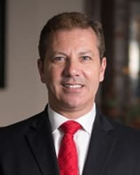 Top Rated Employment & Labor Attorney in West Palm Beach, FL : Romin N. Currier