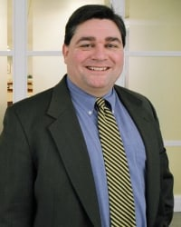 Top Rated Business Litigation Attorney in Marblehead, MA : Mark M. Whitney