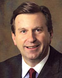 Top Rated Medical Malpractice Attorney in Atlanta, GA : John D. Steel
