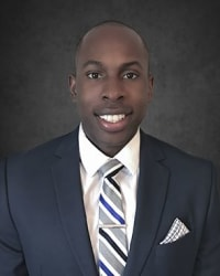 Top Rated Personal Injury Attorney in Tallahassee, FL : Craig Richards