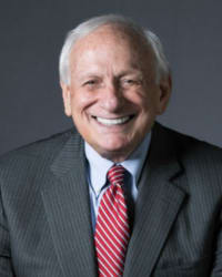 Top Rated Business Litigation Attorney in New York, NY : Gary P. Naftalis