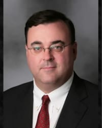 Top Rated Business Litigation Attorney in Cleveland, OH : Thomas L. Brunn, Jr.