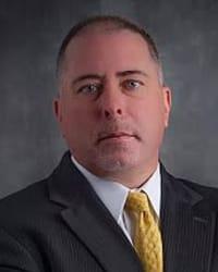 Top Rated Business Litigation Attorney in Wilmington, DE : William E. Chipman, Jr.