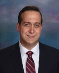 Top Rated Estate Planning & Probate Attorney in Boca Raton, FL : Jonathan A. Galler