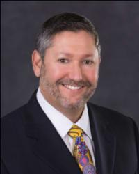 Top Rated Personal Injury Attorney in Fort Lauderdale, FL : Philip J. Feldman