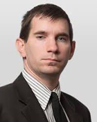 Top Rated Personal Injury Attorney in East Brunswick, NJ : J. Edmund Bryak