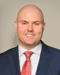 Top Rated Personal Injury Attorney in Cleveland, OH : Allen Tittle