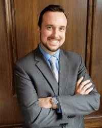 Top Rated Civil Litigation Attorney in Kalamazoo, MI : Jason N. Machnik