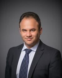 Top Rated Business Litigation Attorney in New York, NY : Alec Sauchik