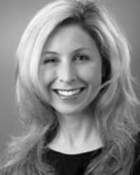 Top Rated Construction Litigation Attorney in Oakdale, MN : Adina R. Bergstrom