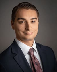 Top Rated Mergers & Acquisitions Attorney in Marietta, GA : Andrew D. Randol