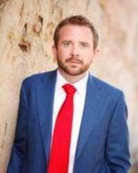 Top Rated Criminal Defense Attorney in Sherman, TX : Jeremy J. Poet