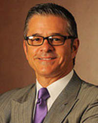 Top Rated Products Liability Attorney in Chicago, IL : Louis C. Cairo