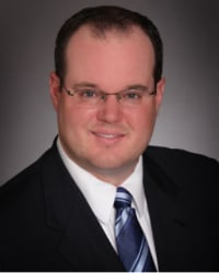 Top Rated Criminal Defense Attorney in Houston, TX : Spence Graham