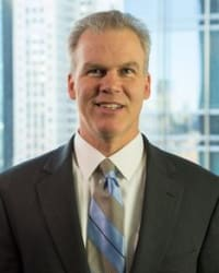 Top Rated Products Liability Attorney in Chicago, IL : Thomas F. Boleky