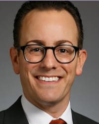 Top Rated Civil Litigation Attorney in Leesburg, VA : David Ludwig