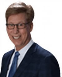 Top Rated Personal Injury Attorney in Beachwood, OH : Peter W. Marmaros