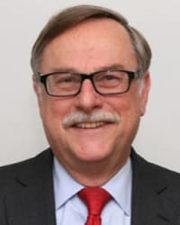 Top Rated Intellectual Property Attorney in Beverly Hills, CA : Paul D. Supnik