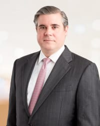 Top Rated Business Litigation Attorney in Dallas, TX : Tom M. Dees, III