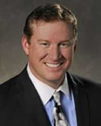 Top Rated Construction Litigation Attorney in Denver, CO : Michael P. Curry
