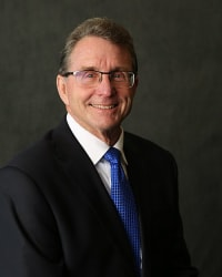Top Rated Family Law Attorney in Newport Beach, CA : James R. Parke