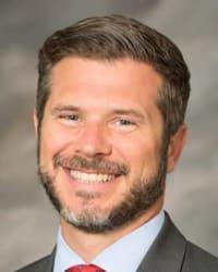 Top Rated Personal Injury Attorney in Atlanta, GA : Robert M. Hammers, Jr.