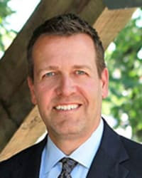 Top Rated Products Liability Attorney in Naperville, IL : Mark T. Schneid
