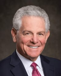 Top Rated Alternative Dispute Resolution Attorney in Columbus, OH : Frank A. Ray