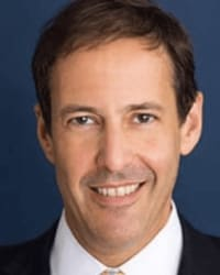 Top Rated White Collar Crimes Attorney in New York, NY : Jeffrey Chabrowe