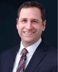 Top Rated Business Litigation Attorney in Annapolis, MD : Jeffrey P. Bowman