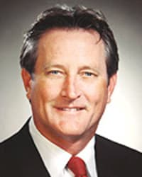 Top Rated Real Estate Attorney in Tulsa, OK : James E. Weger