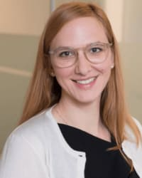 Top Rated Employment Litigation Attorney in Portland, OR : Christina Stephenson