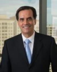 Top Rated Construction Litigation Attorney in Fort Lauderdale, FL : Hyram M. Montero