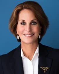 Top Rated Family Law Attorney in Hollywood, FL : Rebecca H. Fischer