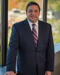 Top Rated Employment Litigation Attorney in Milton, MA : Adam H. Becker