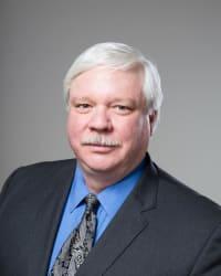 Top Rated State, Local & Municipal Attorney in Atlanta, GA : Christopher Dean Balch