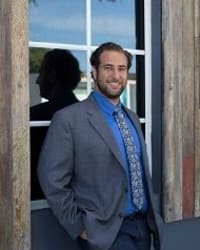 Top Rated Family Law Attorney in Fort Lauderdale, FL : Mark E. Sawicki