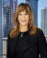 Top Rated Family Law Attorney in New York, NY : Martha Cohen Stine