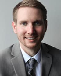 Top Rated Criminal Defense Attorney in Minneapolis, MN : David R. Lundgren