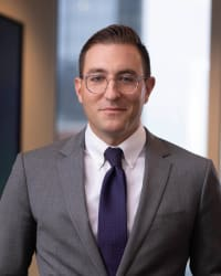 Top Rated Personal Injury Attorney in Chicago, IL : Michael Kopsick