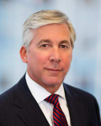 Top Rated Real Estate Attorney in New York, NY : Steven R. Hochberg