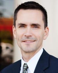 Top Rated Employment & Labor Attorney in Phoenix, AZ : David C. Kresin