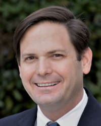 Top Rated Mergers & Acquisitions Attorney in Atlanta, GA : D. Pearson Beardsley