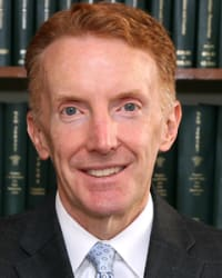 Top Rated Employment Litigation Attorney in Westfield, NJ : Michael G. Kane