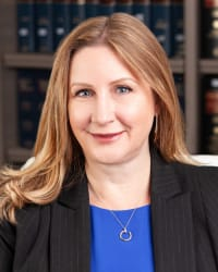 Top Rated Estate & Trust Litigation Attorney in Glendale, CA : Lauriann Wright