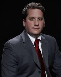 Top Rated Business Litigation Attorney in Boston, MA : Leonard E. Milligan, III