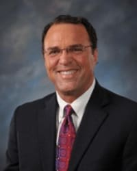 Top Rated Criminal Defense Attorney in Sherman, TX : Robert T. Jarvis
