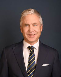 Top Rated Personal Injury Attorney in Minneapolis, MN : Philip Sieff